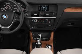 2014 bmw x3 instrument panel interior photo automotive com