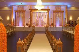 hindu wedding decorations traditional hindu wedding decorations joshuagray co