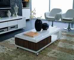 cool table designs living room centre table uk centerfieldbar com