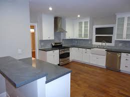 Kitchen Cabinets Restoration by Restorations Kitchen Cabinet Granada Hills 818 773 7571