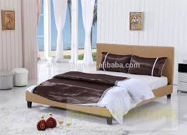 canopy bed parts canopy bed parts suppliers and manufacturers at