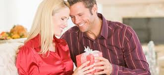 best christmas gifts for my wife here you will find only the best