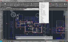 architektur cad ltplus architektur cad 3d gratis informationen zu autocad