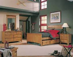 Girls Bedroom Decorating Ideas by Rustic Retreats Teen Bedroom Decorating Idea Rustic Retreats