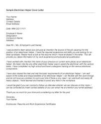 Roofing Job Description Resume by Job Resume 2016 Electrician Helper Resume Electrician Assistant