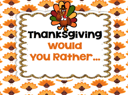 thanksgiving animated image clip library