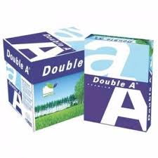 paper ream box a4 paper box of 5 reams price from konga in nigeria yaoota