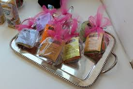 Hostess Gifts For Baby Shower by Pregnancy Calliespondence