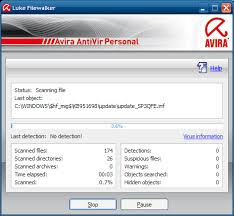 latest full version avira antivirus free download free download avira antivirus for windows desktop