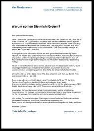 architektur studieren deutschland motivationsschreiben studium in deutschland muster beispiel