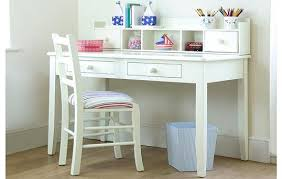 study table and chair kids study table chairs designs best design home