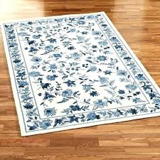 Blue Area Rugs Gray And Yellow Rug Yellow And Blue Area Rugs Gray Yellow Blue Rug