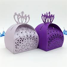 Cheap Party Centerpiece Ideas by Online Get Cheap Party Invitation Ideas Aliexpress Com Alibaba