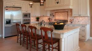 contact hanson interiors inc orlando windermere and maitland