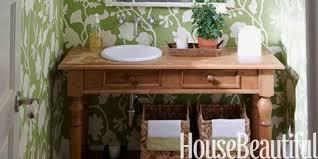 green and white bathroom ideas green bathrooms ideas for green bathrooms