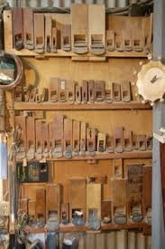 Woodworking Tools For Sale In Calgary by Old Woodworking Tools For Sale 184159 The Best Image Search