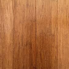 Pergo Laminate Flooring Problems Java Walnut Pergo Lifestyles Engineered Hardwood Flooring Wood
