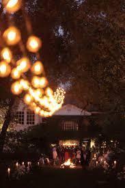 outdoor party lighting 116 best midnight u0027s summer dream images on pinterest marriage