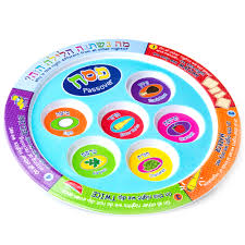 what goes on a seder plate for passover passover kids melamine seder plate passover novelty kids gifts