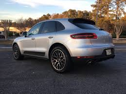 porsche macan price singapore porsche s most important car is now its cheapest business insider