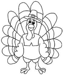 thanksgiving worksheets mystery tommy thanksgiving turkey
