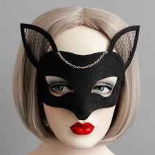 masquerade party masks online shop 2017 masks party masks women men party