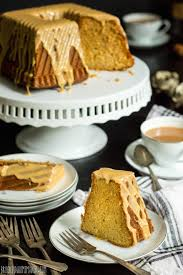 square bundt cake brooklyn homemaker