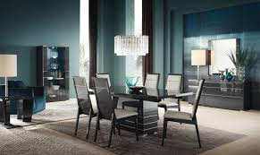 versilia dining room collection by alf da fre