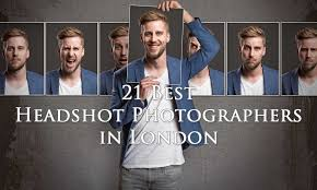 photographers in 22 best headshot photographers in london for acting headshots