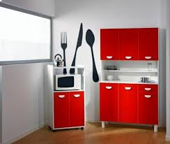 buffets de cuisine top charmante tagre de cuisine en pin massif