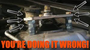 Slammed Car Memes - slammed car memes budget build stunt hauler stancenation