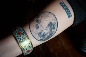 moon design ideas and pictures tattdiz