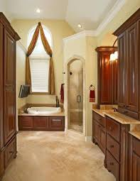 Traditional Bathroom Designs Best 9 Modern Bathroom Ideas With A Renovation