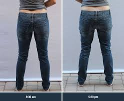 Long Ass Day Meme - 21 things only people with no butt whatsoever understand