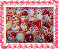 cake pops for sale 13626 438x jpg