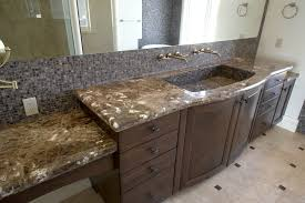 silkstone u0026 granite bathroom granite countertops tiles colors
