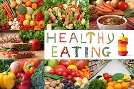 healthy eating u0026 drinking health navigator new zealand
