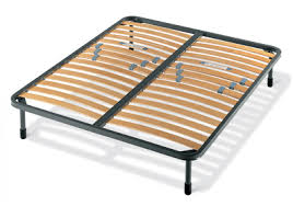 Slat Frame Bed Slats Sydney Mattress