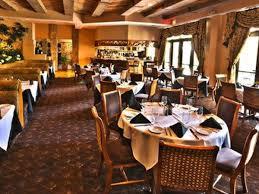 where to dine for thanksgiving in las vegas eater vegas