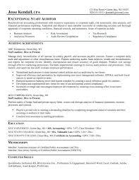 clerk resume doc control clerk cover letter doc 12401754 example