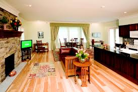 vacation home rentals in the pocono mountains