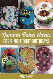best 25 number cakes ideas on pinterest number birthday cakes