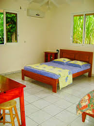 plan maison simple 3 chambres plan maison 3 chambres palmeri 100 m2 garage plan prix