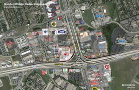 crossing point properties endeavor real estate group