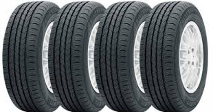 Do Car Tires Have Tubes Mistakes When Changing Car Oil 4 Things That You Must Avoid Car