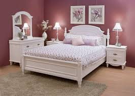 Wooden White Bed Frames White Modern Bedroom Furniture Blue Wall Ideas White Size