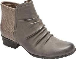 s rockport xcs boots best 25 rockport shoes ideas on comfortable sandals