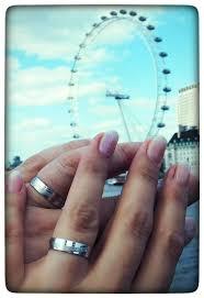 rydl prsteny prstýnky od brilas nebo rýdl svatební pr