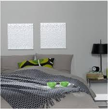 Decoration Chambre Adulte Zen by Indogate Com Chambre Wenge Et Vert