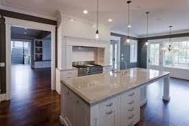 9 kitchen design details that matter sandy spring builders